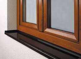 Dveře okna