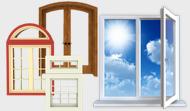 Okna-dveře-Dvena